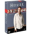 Dvd-box Dr. House - Quinta Temporada