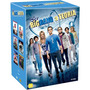 Box The Big Bang Theory - 1ª A 6ª Temporadas - (19 Dvds)