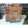 Box Original Friends 4ª Temporada (lacrado) Digipack
