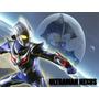 Ultraman Nexus ( Serie Completa + Capa + Excelente )