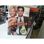 Box Original Dharma & Greg 1ª Temporada (lacrado) Digipack
