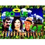 Dvd Novela O Roque Santeiro Completo 16 Dvds Hd Frete Gátis
