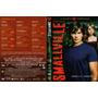 Dvd Smallville, 4ª Temporada Completa, 6 Discos, Original