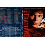 Dvd Smallville, 2ª Temporada Completa, 6 Discos, Original