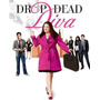 Drop Dead Diva- As 6 Temporadas Dubladas Com Caixinhas