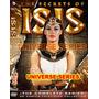 Poderosa Isis - Série Completa E Dublada - Digital