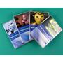 Dvd Coleção National Kid Com 4 Dvds Semi Novos E Originais