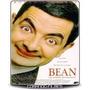 Mr. Bean Coleção Completa (1990-1995)