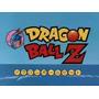Dvd Dragon Ball + Z + Gt + Kai + 23 Filmes Coleção Completa