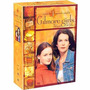 Dvd Gilmore Girls: Tal Mãe,tal Filha - 1ª Temporada Original