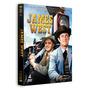 Box Original: James West - Vol.1 Digibook Oficial 4 Dvd