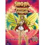 She - Ra * A Princesa Do Poder * Primeira Temporada Completa