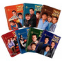 Two And A Half Men - 7 Temporadas Completas *lacrado