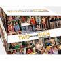 Dvd - Box Two And A Half Men - Dois Homens E Meio