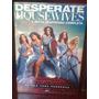 Desperate Housewives 6ª Temporada 6 Dvds Original Lacrado