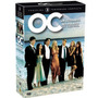 Black Friday Dvd The Oc Um Estranho No Paraíso 3ª Temporada