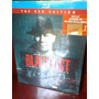 Blu-ray The Blacklist 1ª Temporada 6 Discos Original Lacrado