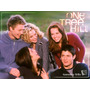 Lances Da Vida (one Tree Hill) 1ª A 9ª Temporada Dvd