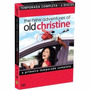 The New Adventures Of Old Christine - 1ª Temporada Completa