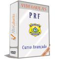 Curso Concurso Prf Avançado Vídeo Aulas