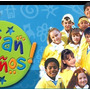 Novela Vivan Los Niños (carrossel 2) Em Dvd - Frete Grátis
