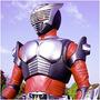 Seriado Kamen Rider: Ryuki