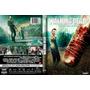 The Walking Dead 1ª A 6ª Temporada Completa + Frete Grátis