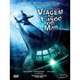 Box Viagem Ao Fundo Do Mar 2ª Temporada Vol. 01 - Original.