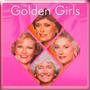 The Golden Girls As Super Gatas Legendado Série Dvds Coleção