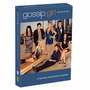 Box - Gossip Girl A Garota Do Blog - 3 Temporada Completa