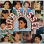 Novela Carrossel 1989 Completa Edição De Colecionador