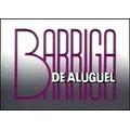 Novela Barriga De Aluguel Em 45 Dvds Frete Grátis