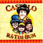 Castelo Ra Tim Bum 10 Dvds Completo + Extras + Frete Gratis