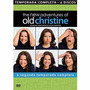 The New Adventures Of Old Christine - 2ª Temporada Completa