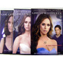 Box 2 Dvds - Ghost Whisperer - Quarta Temporada Completa