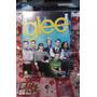Dvd Glee A 6ª Temporada Final 4 Discos