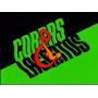 Novela Cobras E Lagartos Dvd Completa Com Todos Episodios
