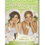 Tapas E Beijos - 1ª Temporada Vol.03 De 03 - Dvd - Somlivre