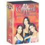 Charmed Segunda Temporada Box Original Lacrado