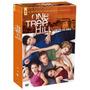 Box Original: One Tree Hill - 1ª + 2ª Temporadas - 12 Dvds