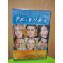 O Melhor De Friends-os 4 Melhores Episódios Da 8ª Temporada