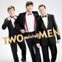 Bluray Dois Homens E Meio - Temporada 12 - Full Hd 1080p