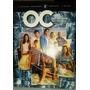 Box Original Seminovo - The Oc - 2ª Temporada Completa