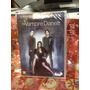 Dvd The Vampire Diáries 4ª Temporada 5 Discos