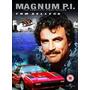Seriado Magnum 1ª,2ªe3ª Temporadas Completa Dublado