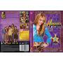 Hannah Montana 1ª A 4ª Completo Dublado Dvd