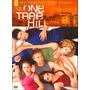 Lances Da Vida (one Tree Hill) 1ª Temp Dublado Frete Gratis