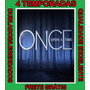 Once Upon A Time (1ª À 4ª Temporada)