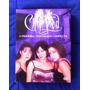 Charmed - Primeira Temporada Completa (6 Dvd