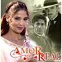 Novela Amor Real Em Dvd Completa (((frete Gratis)))